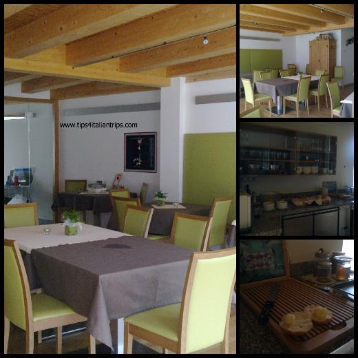 sala colazione_Anselmi