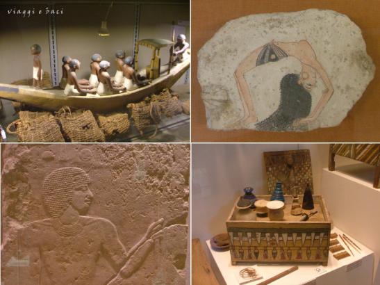 oggetti-antico-egitto