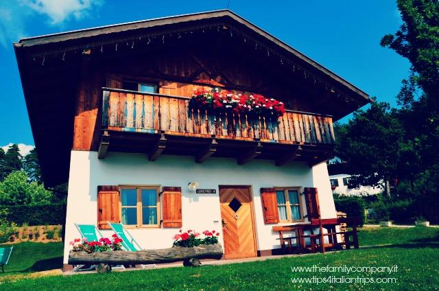 Pineta-Hotels-chalet-1