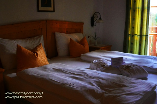 Val-di-Non-Pineta-Hotels-3