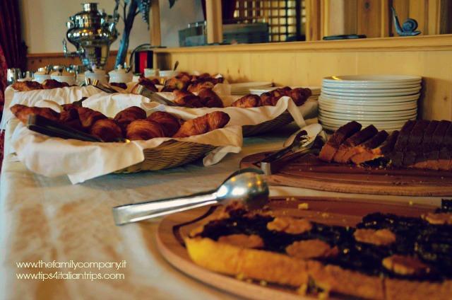 Val-di-Non-Pineta-Hotels-colazione