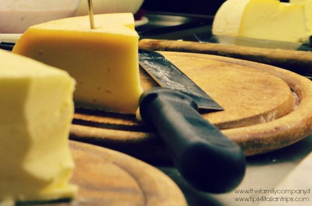 formaggi-val-di-non