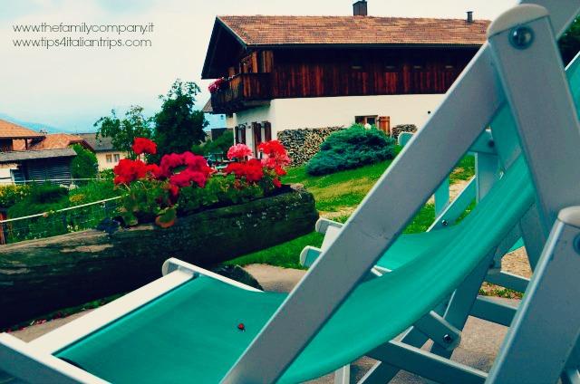 pineta-hotels-12