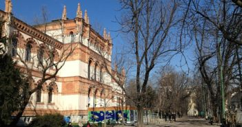 Best museums in Milan for kids