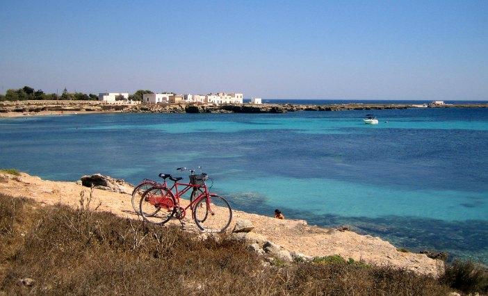best italian island