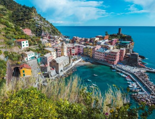 Best places in Italy for kids: where to go for unforgettable vacations to Italy