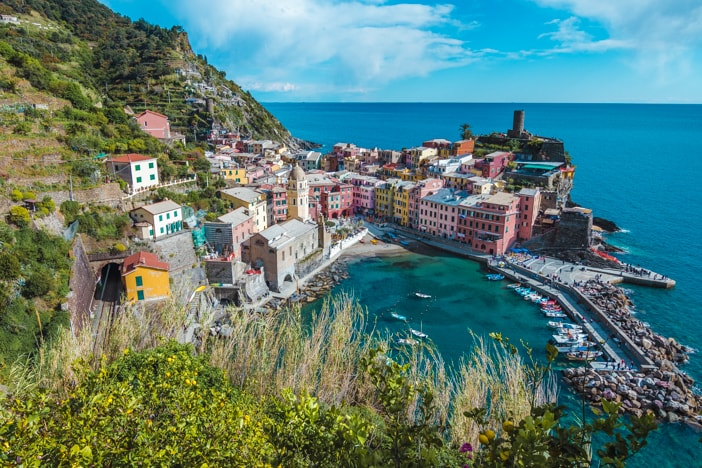 Best Places In Italy For Kids Where To Go Unforgettable Vacations