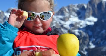 Happy Cheese: the food lover event in the heart of the Dolomites