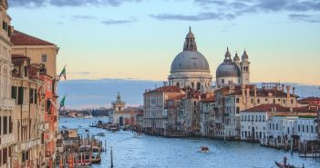 Venice in a day: a walking tour through the best attractions