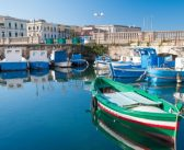 Visiting Sicily: the greatest island for a family vacation to Italy