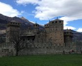 Aosta Valley, what to do in winter in North Italy