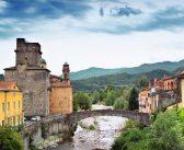 Lunigiana Italy: the hidden gem of Tuscany