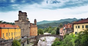 Lunigiana Italy: the hidden gem of Tuscany