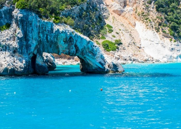 things to do in sardinia with kids